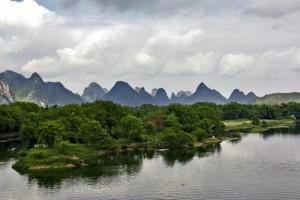 Да открием Китай - От Пекин до Шанхай