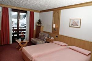 Хотел Интермонти